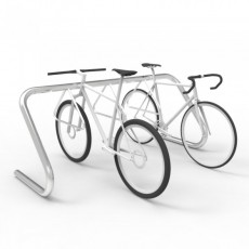 expo 2000 stainless bike rack 6 10 capacity bikes perspective v2 FillWzU2MCw1NjBd